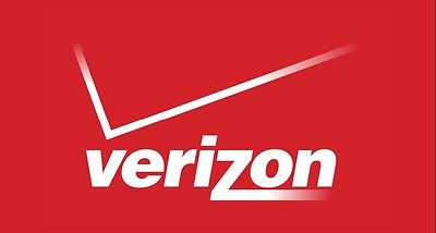 Verizon  50 Refill Email Delivery