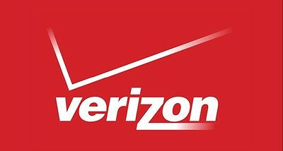 Verizon  60 Refill Email Delivery