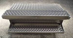 KENWORTH BATTERY BOX / TOOLBOX Ravenhall Melton Area Preview