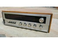 Vintage Rotel RX150a Stereo Receiver