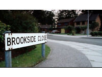 Brookside 1982 - 2003 Complete Series All 2915 Episodes Liverpool Soap Opera
