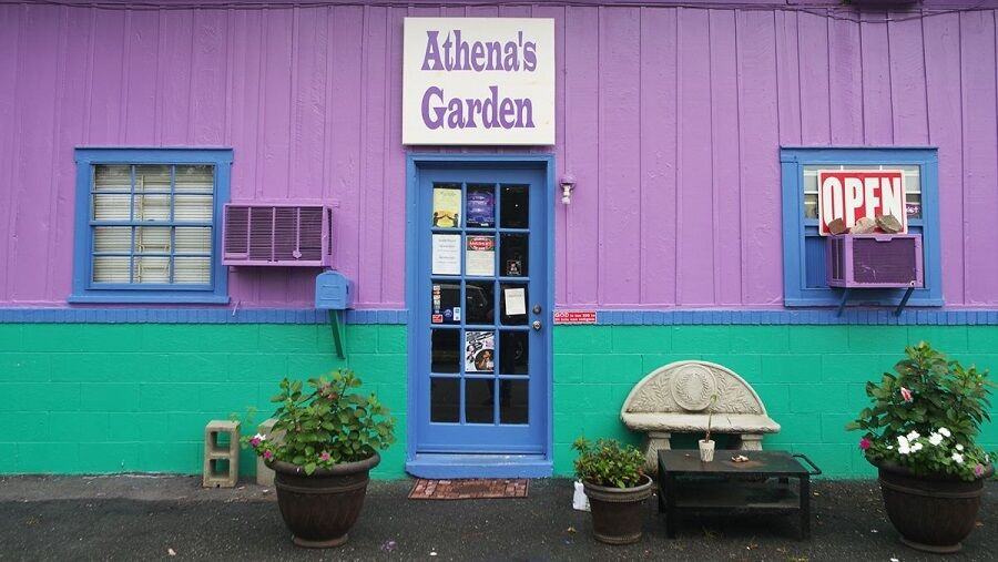 Athenas_garden_herbs