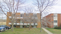 Arlington Heights -  Apartment for Rent