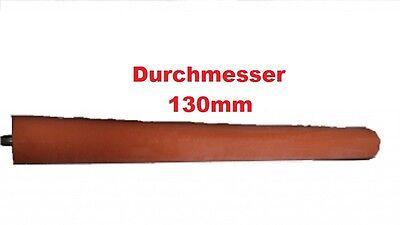 1 roller Walze Rollenlaminator L.160 cm , Roller Ø130 mm  Neu