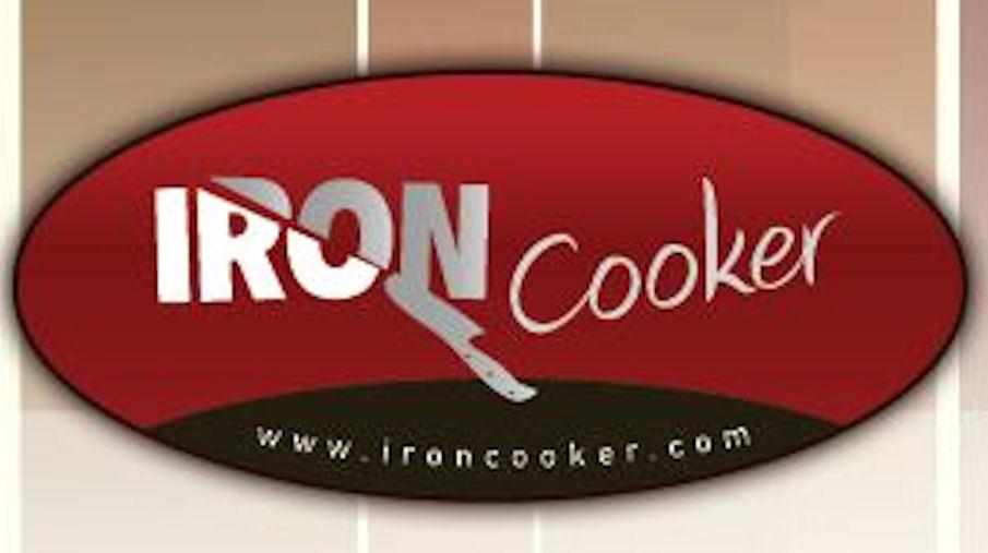 ironcookerstore