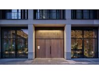 Pastry Demi Chef de Partie needed at Fucina Restaurant, Marylebone