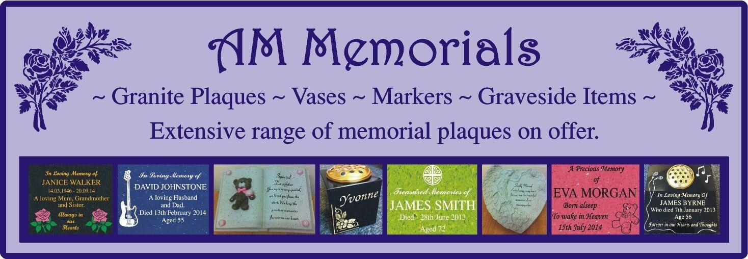 ammemorials