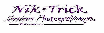 Nik & Trick Photo Services