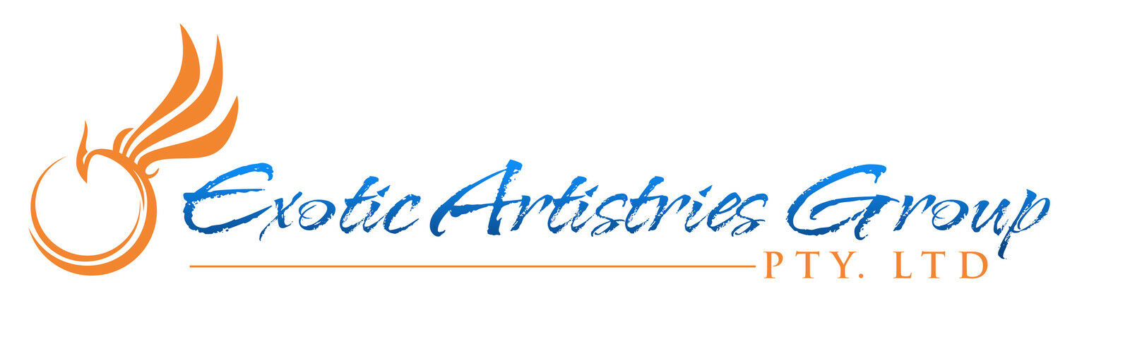 Exotic Artistries Group Pty Ltd