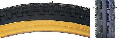 Wire Cst Premium Jack Rabbit Tires Mountain 65 26X2.1-559 Bk//Blk