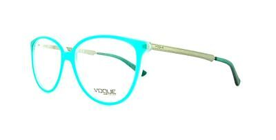 most popular eyeglasses l96k  Link to an eBay page Remove