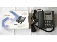 Fortune Radius 300 Telephone