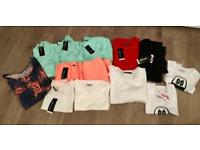 x13 Ladies Internacionale Clothing Bundle