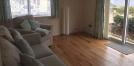 2 BEDROOMED FLAT FOR RENT.FALMOUTH.£750 PER MONTH.MESSAGE FOR MORE DETAILS.