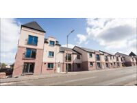 2 Bedroom First Floor Flat - Cairnie Loan Arbroath
