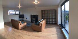 2 Bedroom Luxury Penthouse - Duke Street
