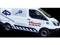 Locksmith Emergency Locksmith Cardiff