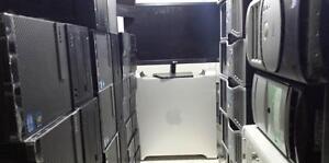 Free Pickup - Recycle your Unwanted Electronics - David Suzuki FDN