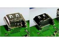 PlayStation PS 4 HDMI Repair