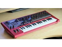 Roland JD-Xi Limited Edition