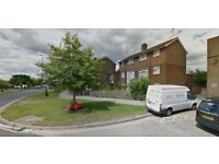 Lovely 2 Bed Flat in Barking Ig11, Available Now, Part Dss Accepted!!