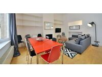Home office / desk spaces available to hire short term
