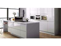 Kitchen cabinet assembler/ furniture assembler PART TIME