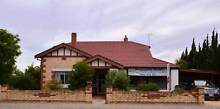Absolute River Front Holiday Home Tailem Bend Tailem Bend The Coorong Area Preview