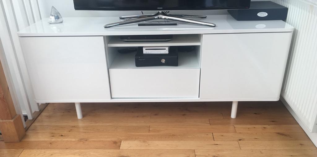 IKEA Mostorp TV Bench