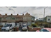 TWO BEDROOM HOUSE AVAILABLE NOW IN DAGENHAM IN BARKING IG11