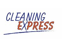 PRIVATE HOUSE CLEANERS REQUIRED - GET £8-10ph in CASH. GREENWICH, ELTHAM, SIDCUP & WOOLWICH