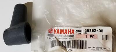 Yamaha RX50 RD250 RD350 RD400 XS400 TX500 XS360 XS400 XS1100 Brake Boot OEM