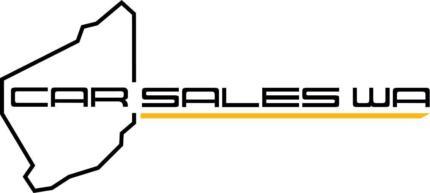 Car Sales WA