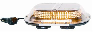 Sho-me Compact Led Mini-bar - Magnetic Mount -made In Usa