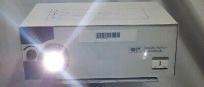 Dvi Dvi2k Daylite Xenon Universal Fiber Optic Surgical Light Source