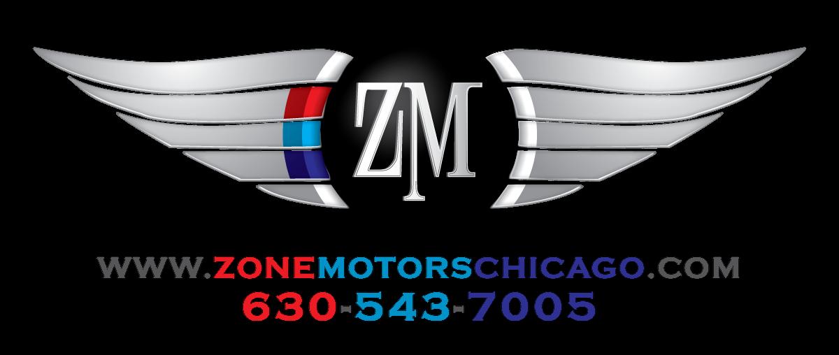 Zone Motors Chicago