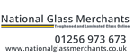 National Glass Merchants