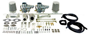 EMPI-VW-Beetle-Dual-EPC-34-Carb-Kit-Single-Port-47-7401