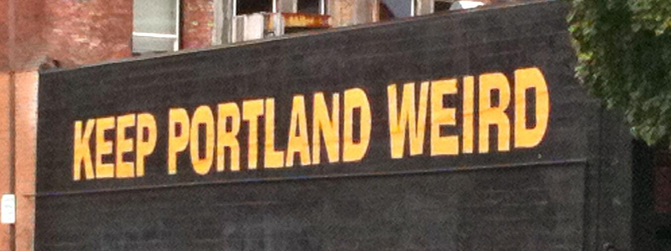 keeping_portland_weird