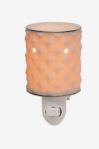 Scentsy nightlight warmer