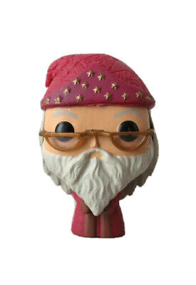 Funko Pop! Harry Potter Advent Calendar 2018 Mini Figure Albus Dumbledore