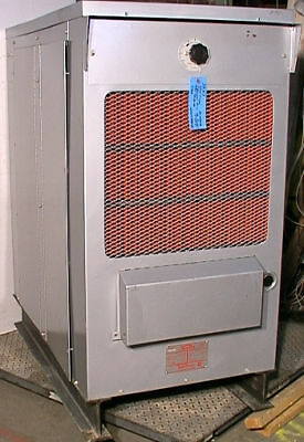 Thermal Dynamics Thermalarc Dc Welder 1ka 75kva 40-160v