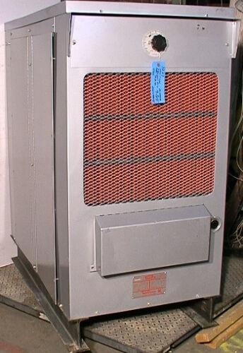 Thermal Dynamics ThermalArc DC Welder 1KA 75KVA 40-160V