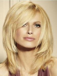 WIGS STORE IN ST JOHNS -  LOW PRICES: HUGE SELECTION & STYLES