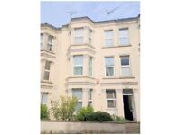 Newly Refurb 2 bright spacious bed flat in Margate CT9 2DN