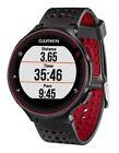 Garmin Base Smart Watches
