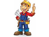 F&R Joiners and Builders,Handyman Services