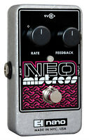Electro-Harmonix Neo Mistress Guitar Effects Pedal