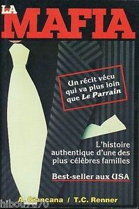 LA-MAFIA-L-039-HISTOIRE-AUTHENTIQUE-D-039-UNE-DES-PLUS-CELEBRES-FAMILLES-1984