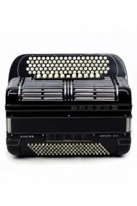 Accordion for Sale!